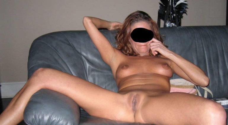donna cerca sesso